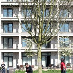 Read more at: New website gives overview of site developments across Cambridge